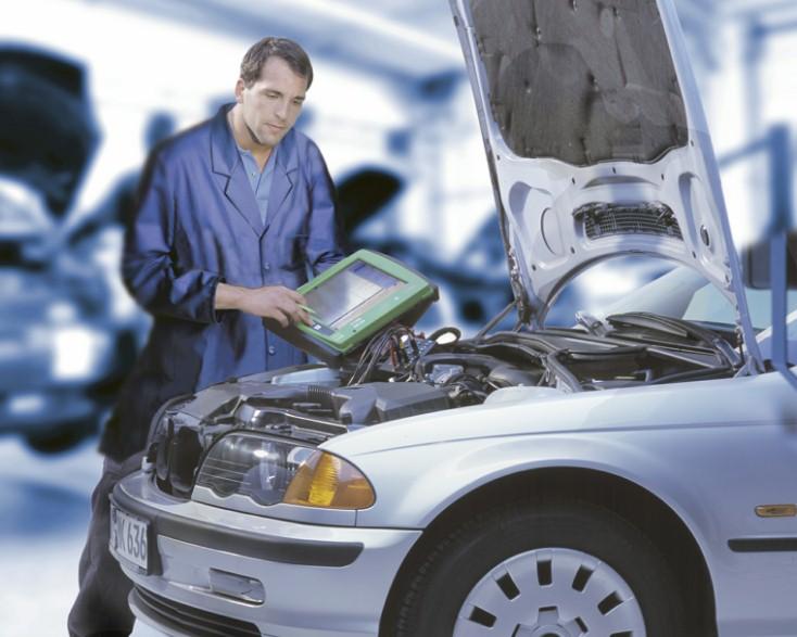 汽车电气构造与检修_汽车与工程机械学院